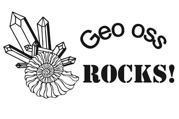 Geo Oss Rocks